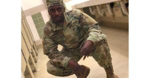 BREAKING: Man Killed At Alabama Mall Was Not The Gunman, Who Still Remains At Large