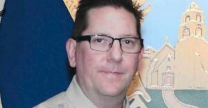 Officer Who Died During California Bar Mass Shooting Was Killed By Friendly Fire