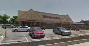 Walgreens Employee Shoots And Kills Armed Robber After Showing Restraint, But Some Bullets Hit Unintended Marks