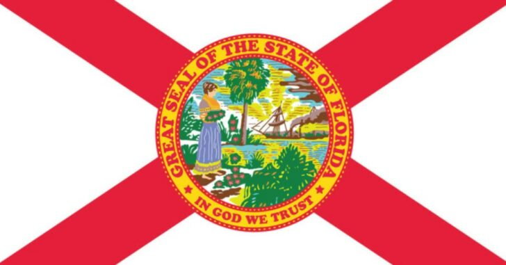 GOA to Hold Press Conference for Constitutional Carry in Tallahassee with Rep. Anthony Sabatini