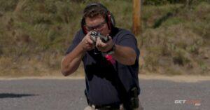 [VIDEO] Ruger Range Drills Season 2 – Multiple Targets Drill