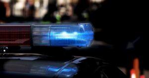 5 Men Attempt Gas Station Heist, Only 3 Escape