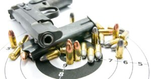 3 Big Considerations When Choosing Your First Handgun For Concealed Carry