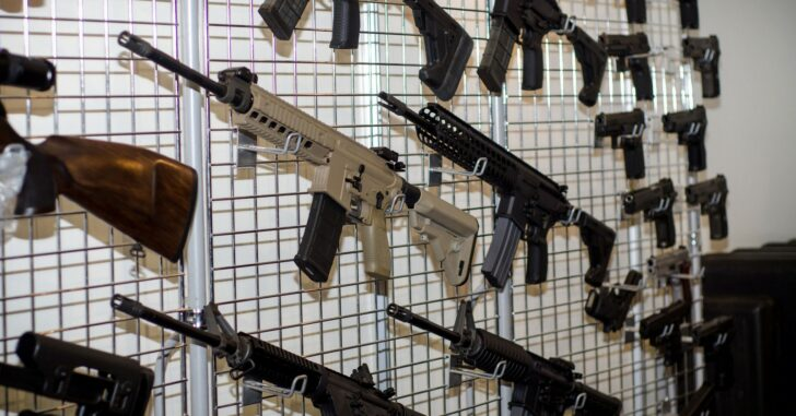 CCRKBA: MILLIONS OF NEW GUN OWNERS WILL RESHAPE 2A BATTLE