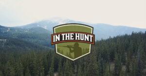 In the Hunt – 07 – Nebraska Dogs
