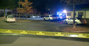Two of Five Robbers Shot  During Robbery Attempt, Now The Others Are Facing Murder Chargers