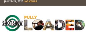 SHOT Show 2020: What Do You Want Us To Check Out?