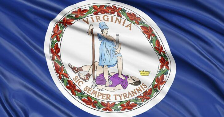 Major Virginia Gun Control Bill H.B. 961 Was Defeated This Morning