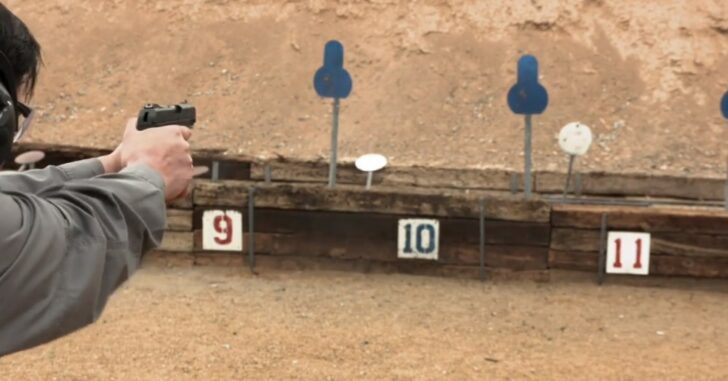 [VIDEO] Fundamentals of Firearms Ownership – Presented by Ruger
