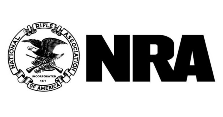BREAKING: NRA Files Bankruptcy, Looking At TX Move