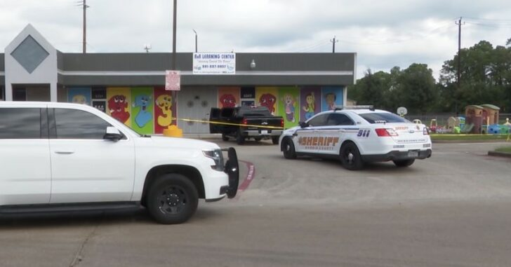 Armed Citizen Shoots Man With Crowbar During Road Rage Incident In Texas